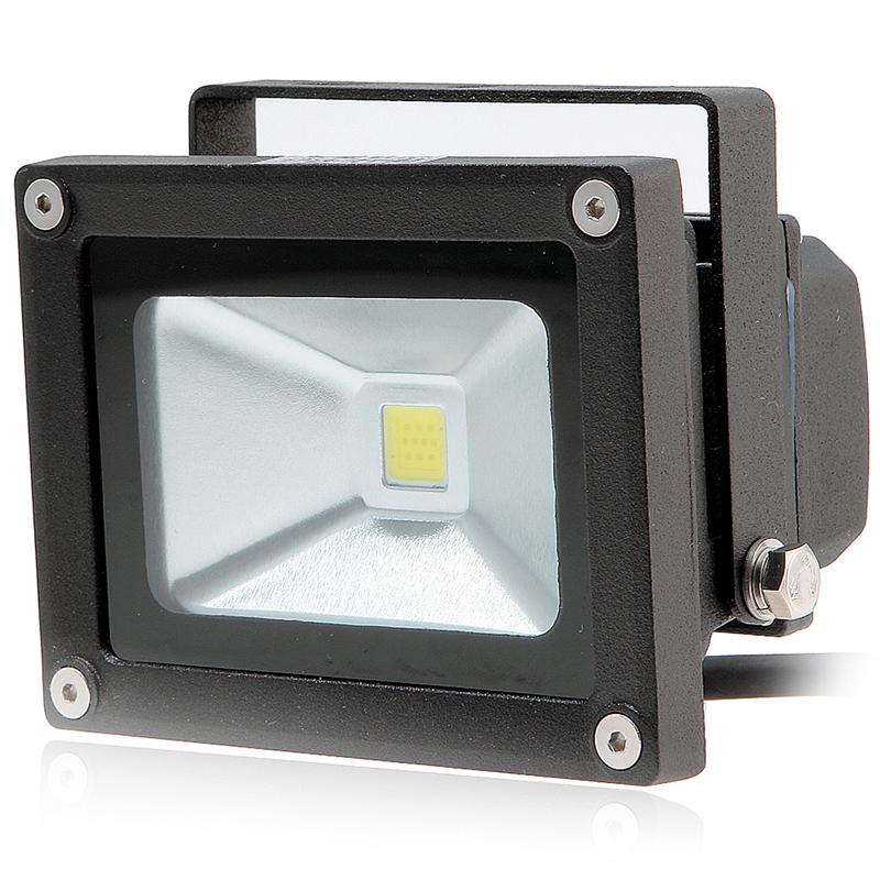 garage linear outdoor led lighting lights light image linkable fixtures