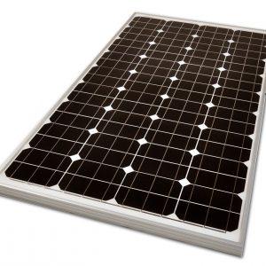 12v 120w Solar Panel