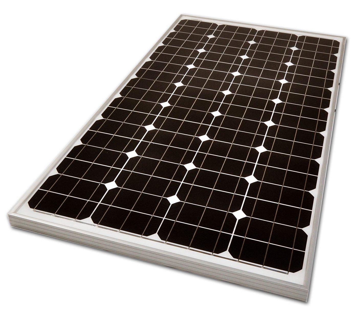12v 120w solar panel monocrystalline 1150x670 sunstore solar. Black Bedroom Furniture Sets. Home Design Ideas