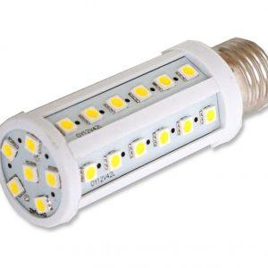 12v DC Lighting