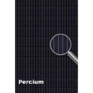 JA Solar Panel 280W Mono SK All Black 35mm