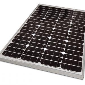 12v 100w solar panel