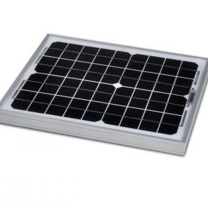 12v 10w Solar Panel