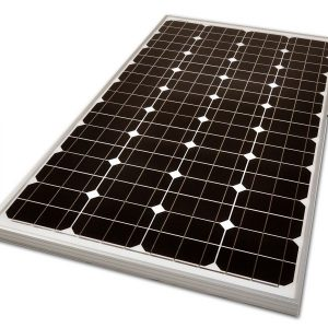 12v 160w Solar Panel