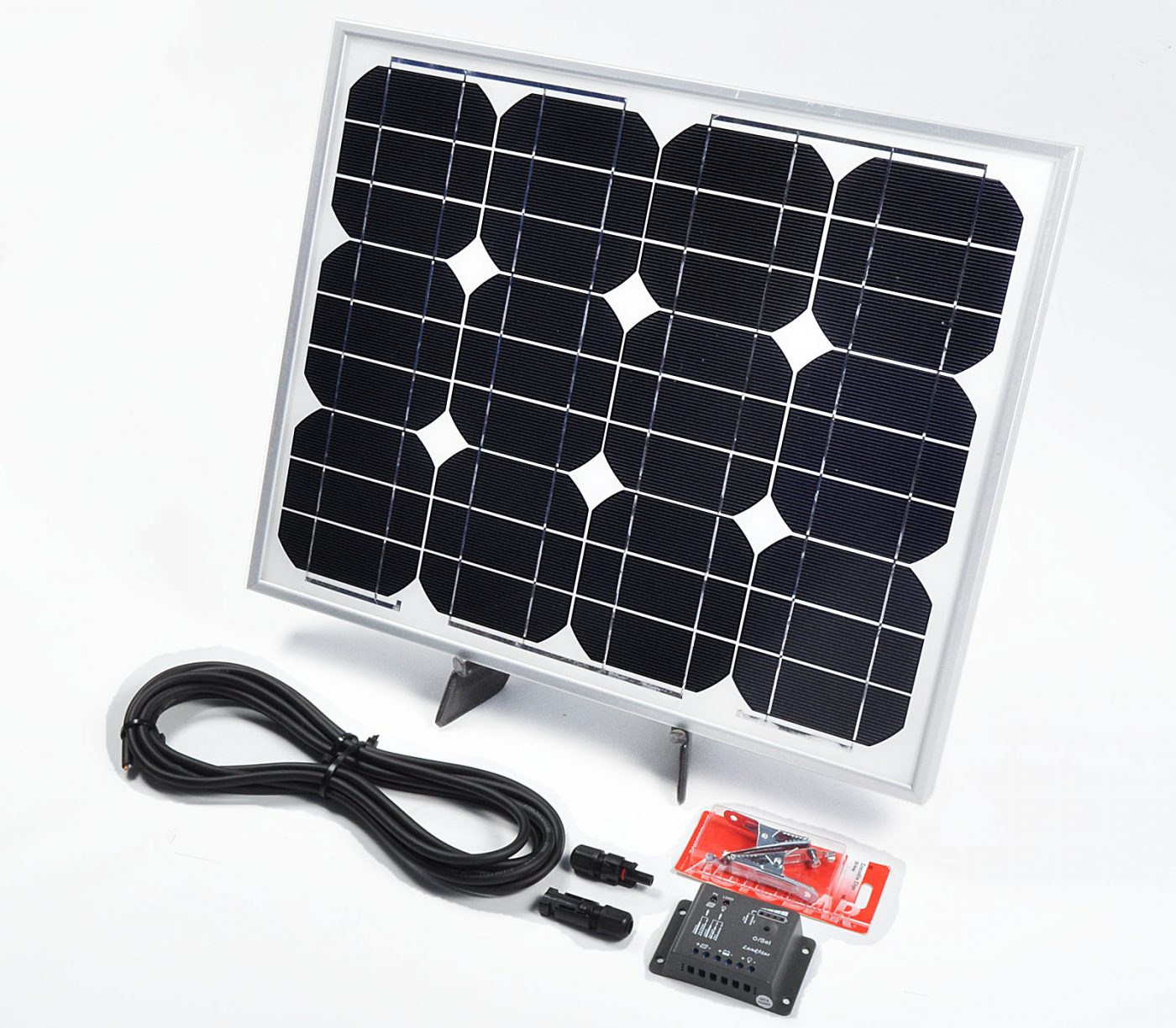 Photovoltaic Battery Charger The Best 2018 12 Volt Solar Circuit Diy You