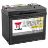 50Ah 12v Leisure Battery
