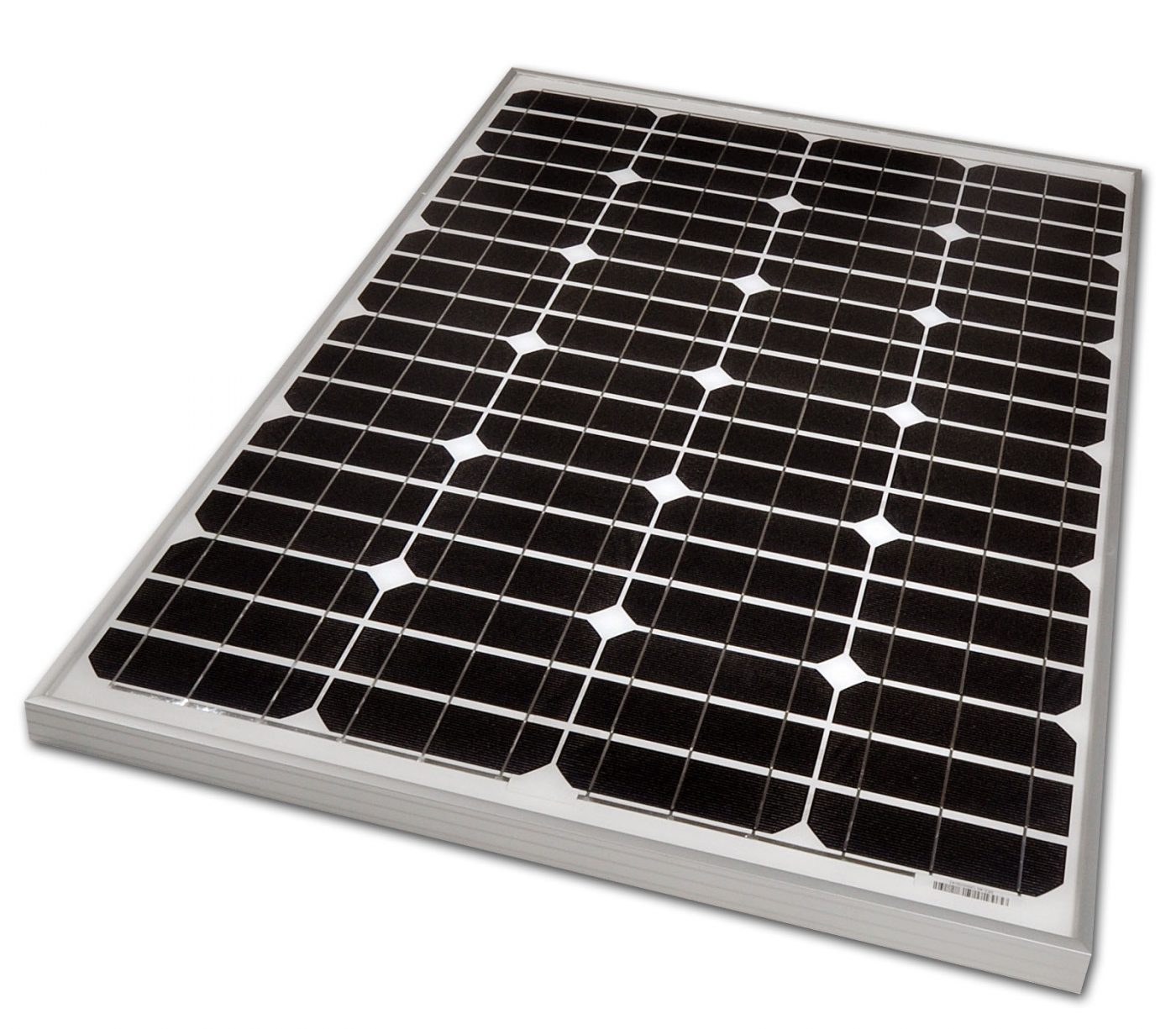 12v Solar Panel Kit Instructions Solar Panel Wiring Diagrams
