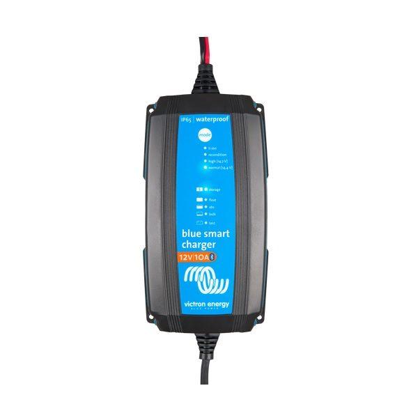BlueSmart IP65