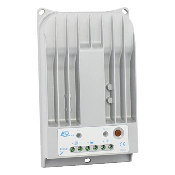 EP Solar Tracer BN MPPT Charge Controller 12v/24v 40A