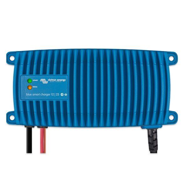 IP67 Blue Smart