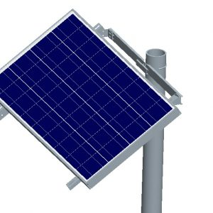 Solar Panels Mounting and Fixing  Prices from £1 94  Product