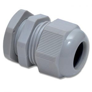 M25 Cable Gland