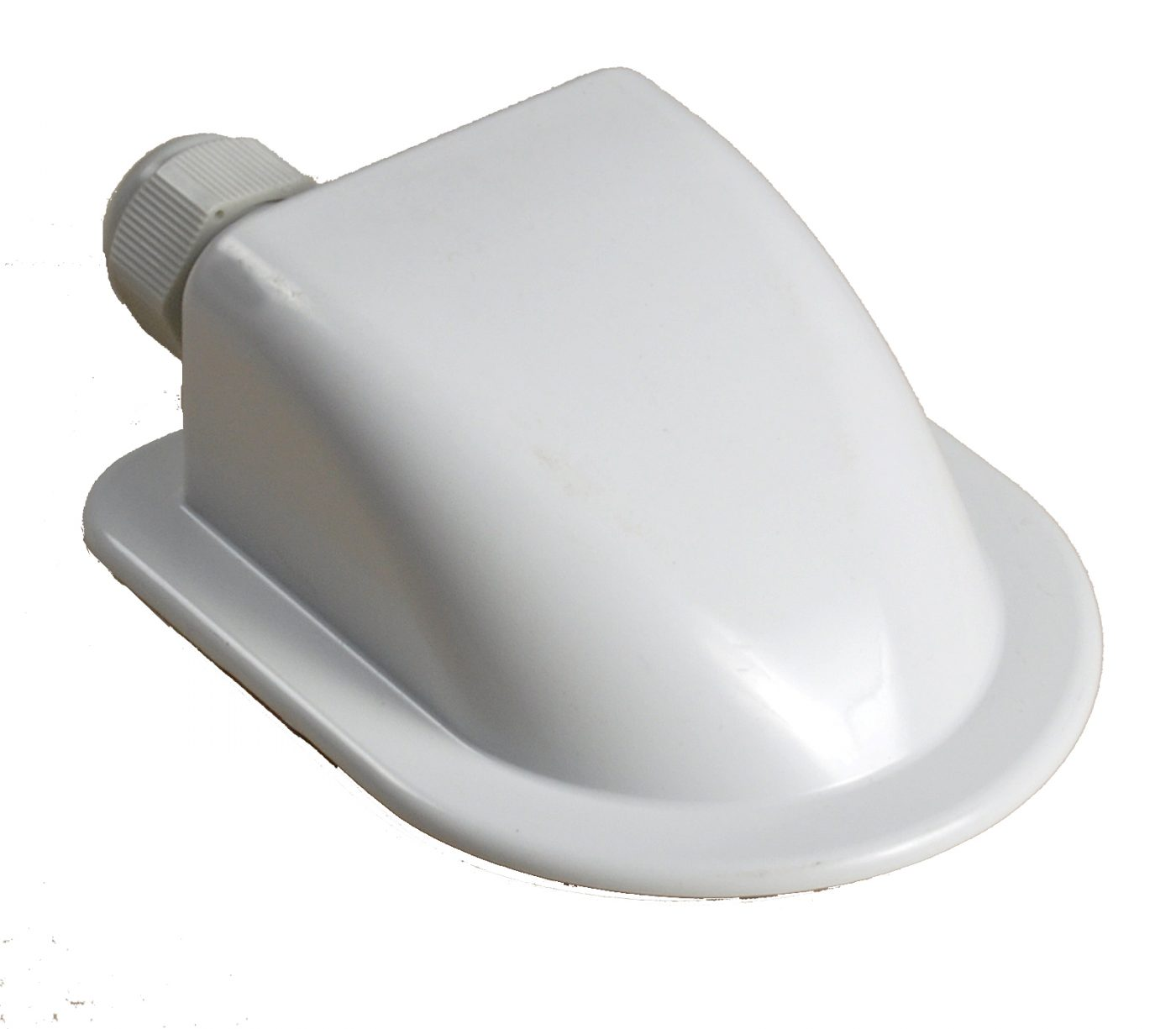 Pro Cable Entry Gland Sunstore Solar