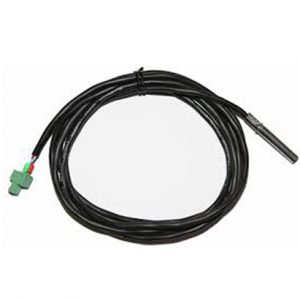 Remote Temperature Sensor - RTS300RA Model