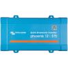 12v Victron Phoenix Inverter