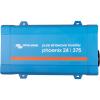 24v Victron Phoenix Inverter
