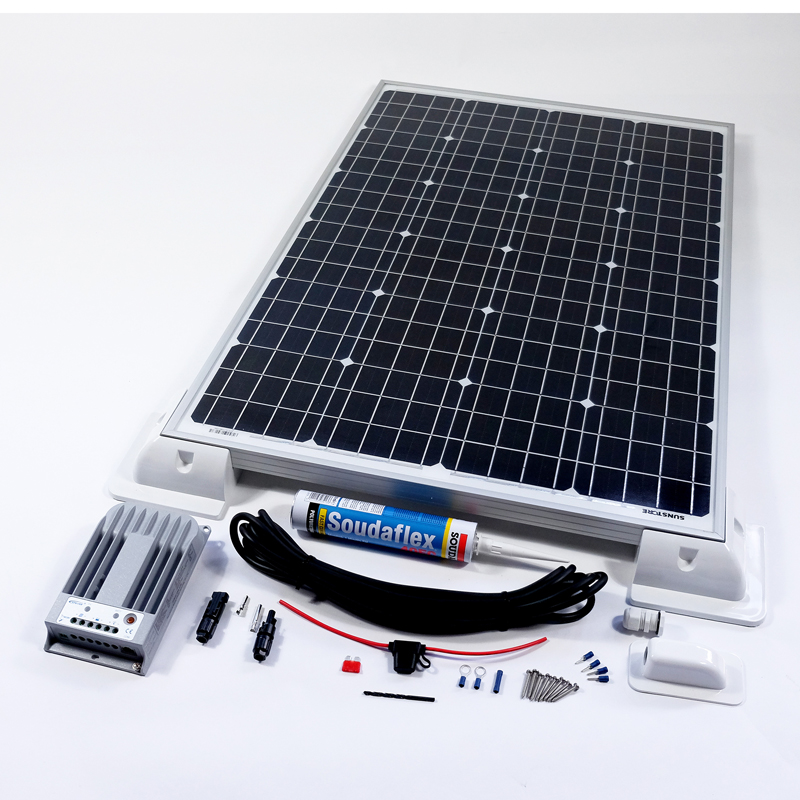 V A in addition Tn X besides Epsolar Remote Temperature Sensor For Epipdb   Ep A A Two Dual Solar Charge Controller Fdd Ce Ba F C B Ab E C E Grande further Banner as well S L. on 12v 30 amp solar charge controller