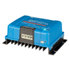 Victron BlueSolar charge controller 150-35 top