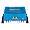 Victron SmartSolar MPPT 100-30 angle