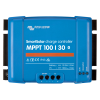 Victron SmartSolar MPPT 100-30 top