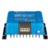 Victron SmartSolar MPPT 100-50 front angle