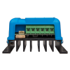 Victron SmartSolar charge controller MPPT 100-20_front