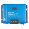 Victron SmartSolar charge controller MPPT 250-70 Tr
