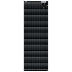 solara_power_M_serie_S_560_M_43
