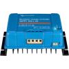 Victron BlueSolar MPPT 100-30 front angle