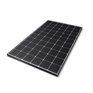 LG Solar Panel 335W Mono Neon2 A5