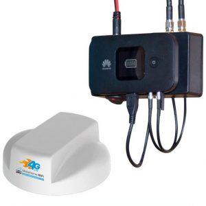 WiFi  MiFi and Internet Signal Boosters  Sussex Experts