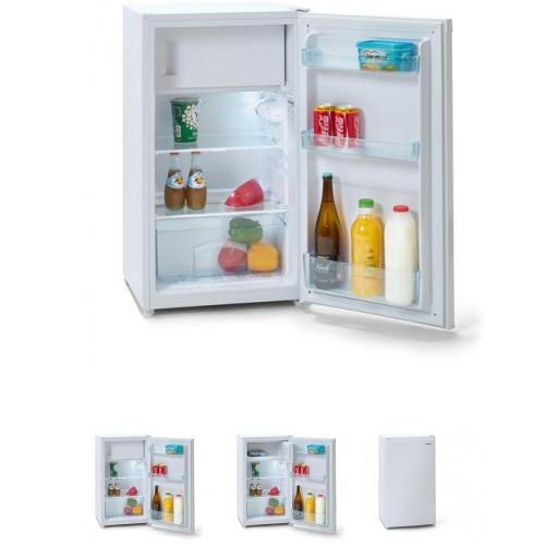 Shoreline 12v Fridge Freezer 840H x 480W x 500D