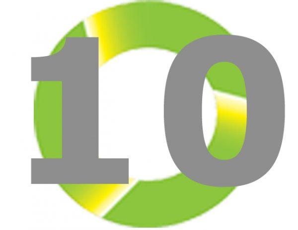 10kw solar kit