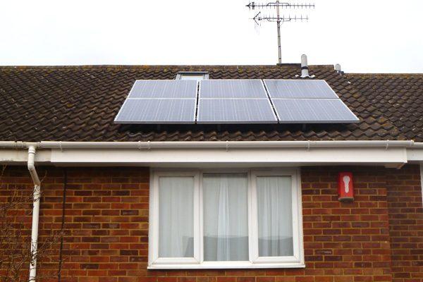 Solar Power Case Studies Sunstore Solar