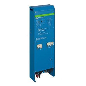 Easy Solar 1600 12/24v