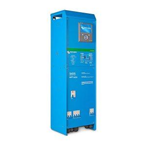 EasySolar-48_3000_MPPT-150-70