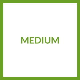 Medium Off-Grid Solar Kits